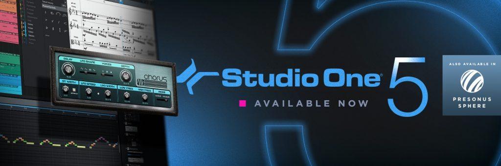 這張圖片的 alt 屬性值為空,它的檔案名稱為 studio-one-5-banner-1024x341.jpg