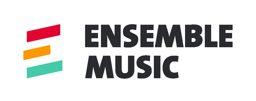 Ensemble Music 揚聲堡音樂